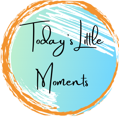 helping others learn to enjoy the little moments in life